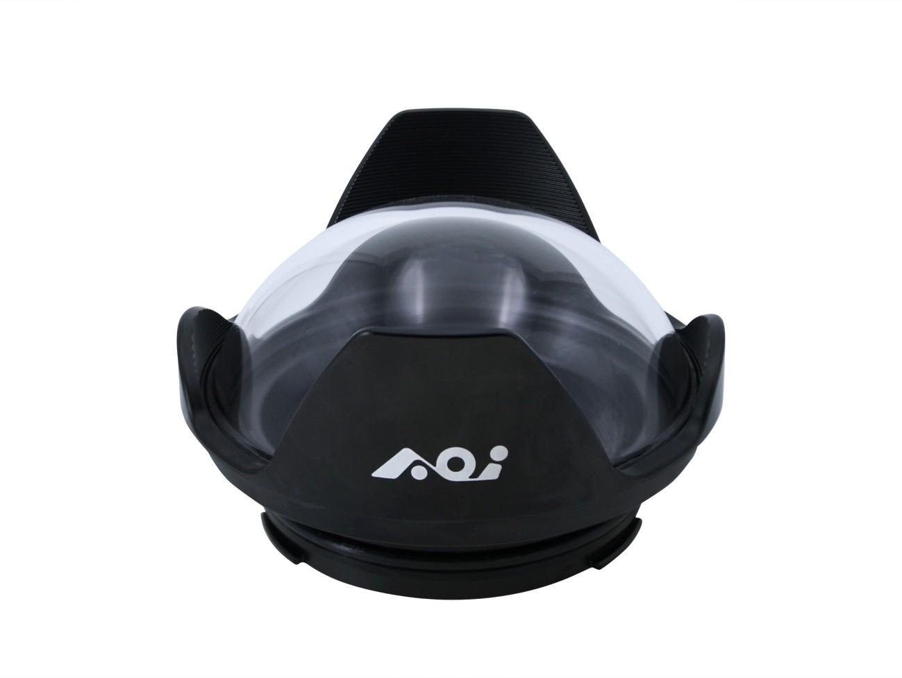 AOI DLP-06