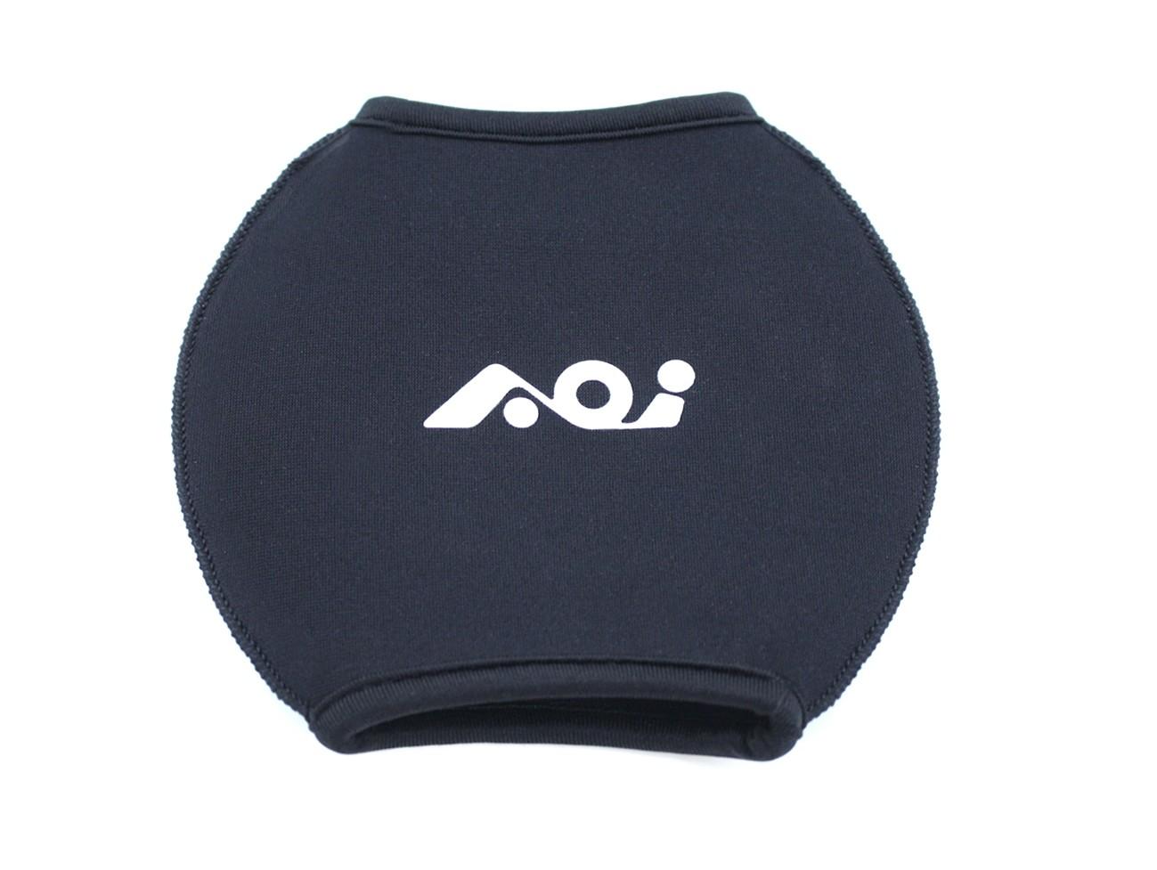 AOI DNC-04