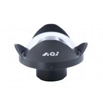 AOI UWL-04