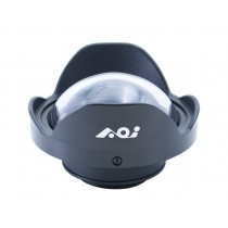 AOI UWL-400