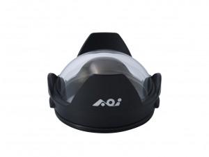 AOI DLP-02