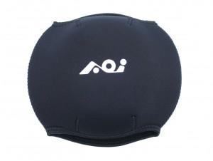 AOI DNC-03