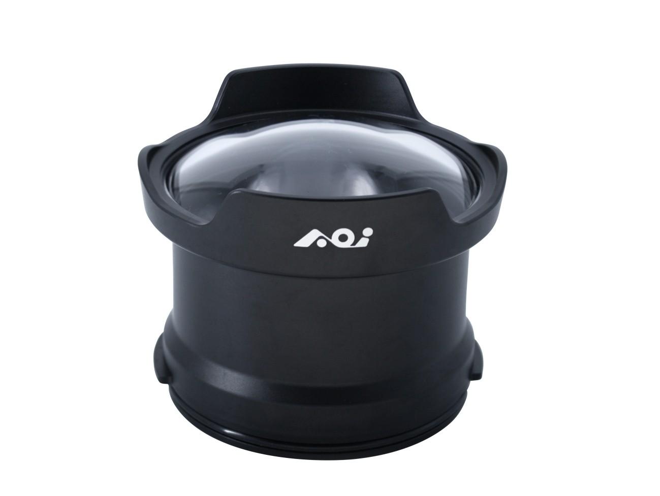 AOI DLP-10