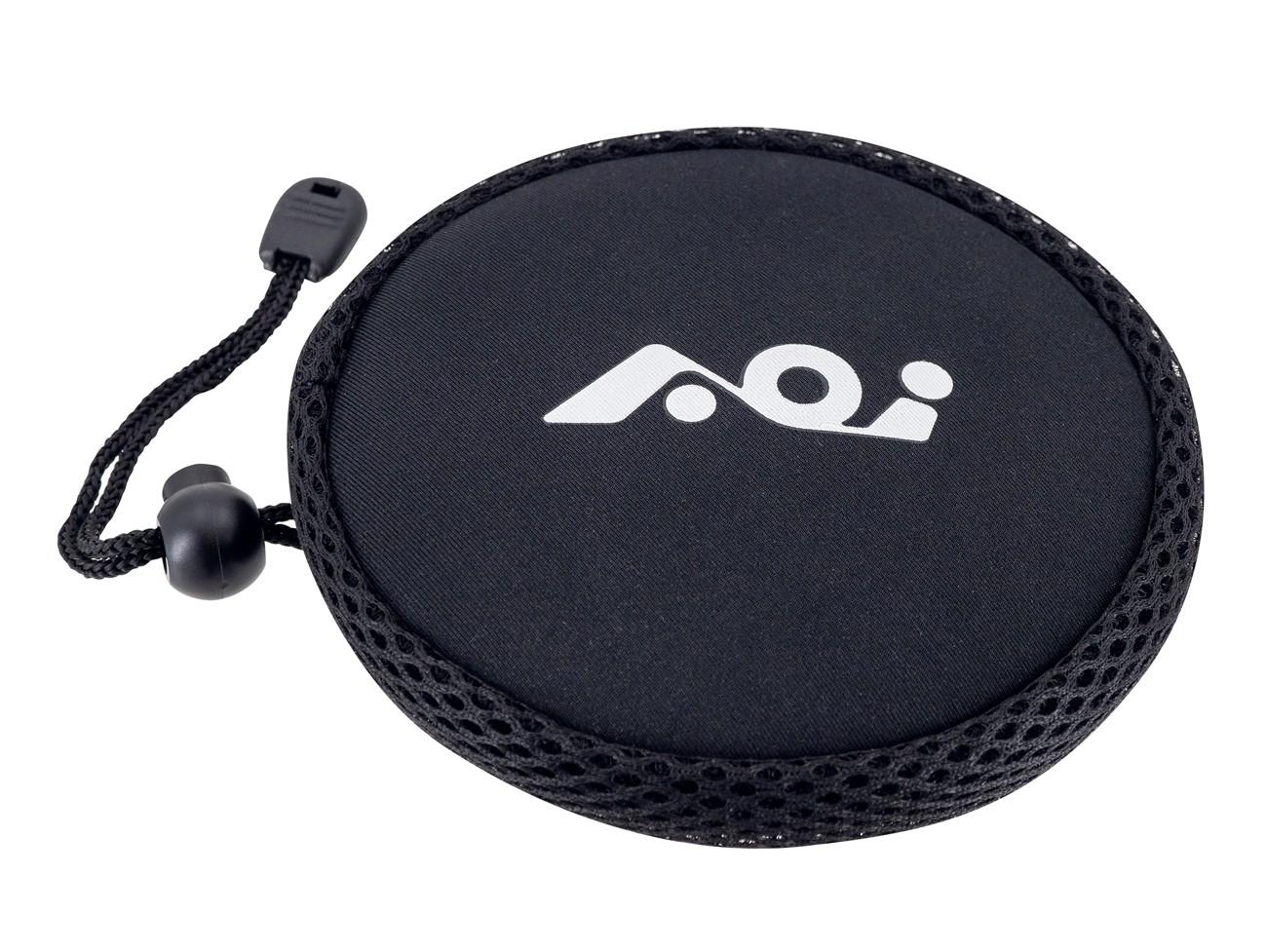 AOI DNC-05