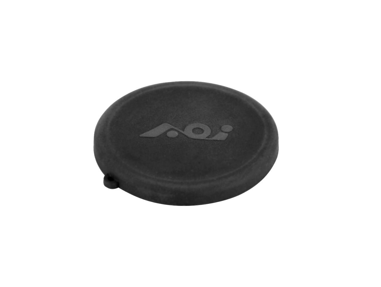 AOI PFC-01
