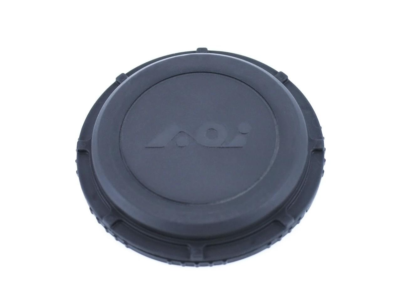 AOI QRS-01-RC1