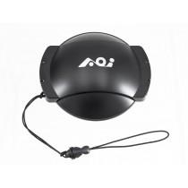 AOI DHC-01
