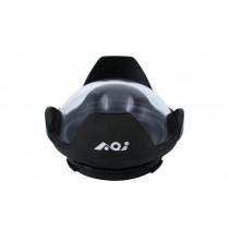 AOI DLP-05