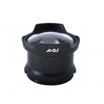 AOI DLP-09