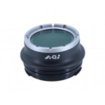 AOI FLP-06