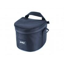AOI LPC-02