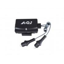 AOI STR-04