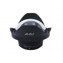 AOI UWL-09