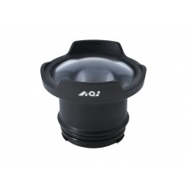 AOI DLP-03P