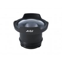 AOI DLP-04P