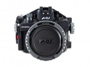 AOI UH-EM5III-BLK
