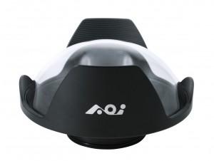 AOI DLP-08