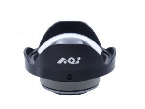 AOI UWL-400A