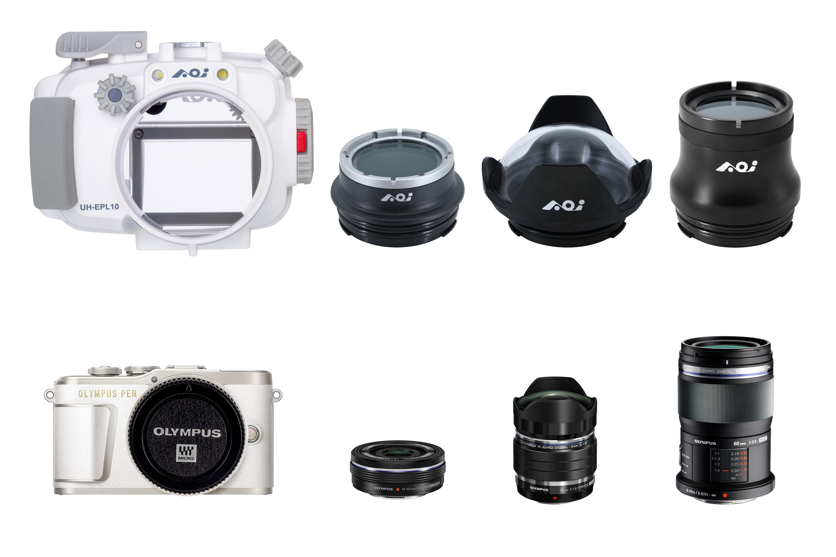 _11_-_Variety_of_Lens_and_Ports.jpg